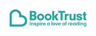 booktrust_logo_2018_09_05_10_14_55_am-695x130