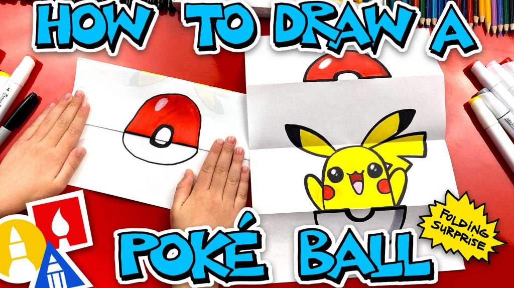 how-to-draw-a-pokeball-folding-surprise-thumbnail-1024x574(1)